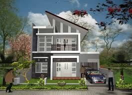 Small Home Designs Home Design 87 Outstanding Lake House Decor Ideass