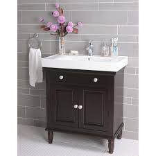 Corner Vanity Cabinet Bathroom Double Sink Black Vanity Contemporary Vanity Vanity Cabinets