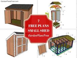 10 plans free garden plans how to build garden projects