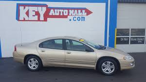 dodge intrepid for sale used cars on buysellsearch