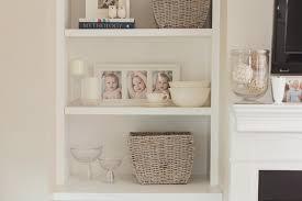 Cute Bookshelves by Accessorizing Bookshelves U2013 Cute U0026 Co