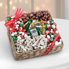 gift baskets delivery christmas gift baskets by elmbrooklane free shipping in america