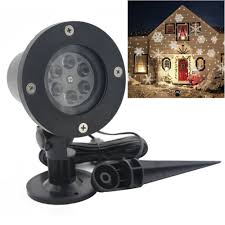 Mr Christmas Musical Laser Light Show Projector by Outdoor Christmas Laser Lights Outdoor Christmas Laser Lights