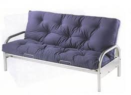 futon metal sofa bed nice metal frame futon sofa bed outstanding metal frame futon sofa