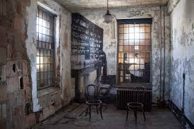 Wyndclyffe Mansion New Dates Added For Our Behind The Scenes Hard Hat Tour Of The