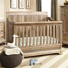 Rustic Nursery Decor Cowboy Bedroom Accessories Sweet Jojo Crib Bedding