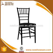 indian wedding mandap prices factory price indian wedding mandap chair with best price buy