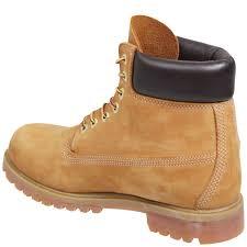 s 6 inch timberland boots uk simple timberland uk winter timberland icon 6 inch premium ftb