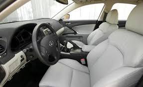 lexus truck 2004 lexus is 250 interior gallery moibibiki 5