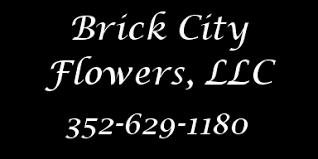 florist ocala fl ocala florist flower delivery by brick city flowers llc