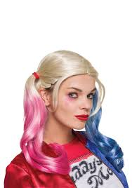 Halloween Costumes Harley Quinn Squad Costumes Halloween Halloweencostumes