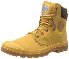 mens biker boots sale palladium shoes on sale palladium pampa hi leather cufl men u0027s
