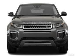 land rover evoque black and white land rover range rover evoque 2017 prestige in kuwait new car