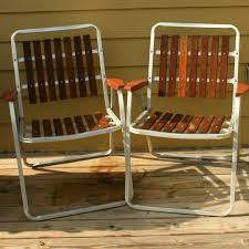 space saving furniture uk dover cane folding chair pair