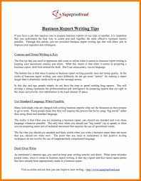 corporate resume template sayings for a sympathy card