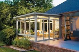 how to build a sunroom 21 amazing sunroom ideas on a budget how to build a sunroom