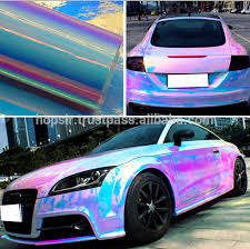 audi color changing car car color changing vinyl car color changing vinyl