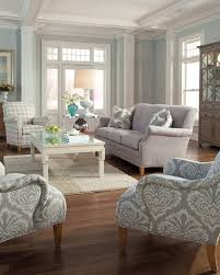 Small Scale Living Room Furniture Spacious 18 Best Sofas For Small Spaces Images On Pinterest