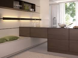 How To Install Kitchen Cabinets Yourself Paneel 40 U203a Design Elements U203a Fitments U203a Kitchen Leicht U2013 Modern
