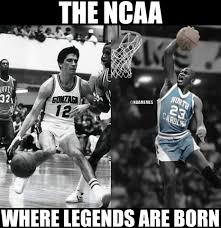 Player Memes - ncaa memes home facebook