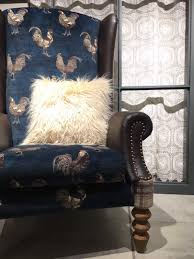 home textile designer jobs in gurgaon dreams furnishings the art of design