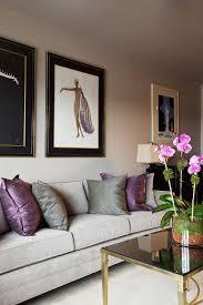 purple livingroom living room accessories purple oxonra org