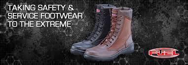 shop boots south africa bagshaw