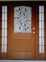 Exterior Door Units Exterior Doors Building Materials Supplies