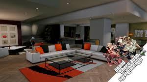 Download Home Design Dream House Mod Apk The Savehouse Mod Houses Hotels Custom Savespots Lua Gta5