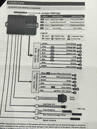 keyless entry wiring help unlock dome wire scion xb forum