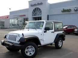 white jeep sahara 2 door air jordan 10 retro cool grey 2014 jeep wrangler