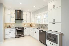 small kitchens with white cabinets small kitchen design contest winners wellborn cabinet
