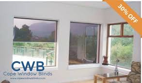 welcome to cape window blinds blinds curtaining tinted film