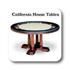 Custom Poker Tables Poker Tables Custom Poker Tables Custom Poker Chairs Home