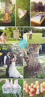idã e jeu mariage animer votre mariage avec des jeux traditionnels en plein air