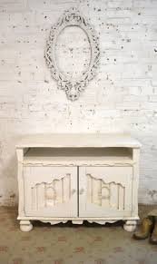 shabby chic lingerie chest all products the painted cottage vintage painted furniture