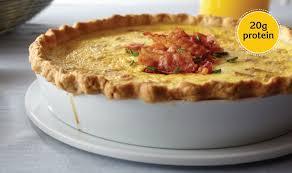 cuisine quiche lorraine quiche lorraine egg