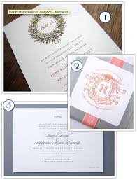 royal wedding invitation royal wedding wedding invitation wonderful royal wedding