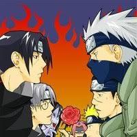 sasuke vs orochimaru sasuke vs vs orochimaru animated gifs photobucket