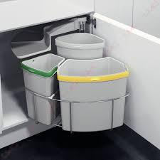poubelle de tri selectif cuisine exceptionnel poubelle de tri selectif cuisine 8 automatique
