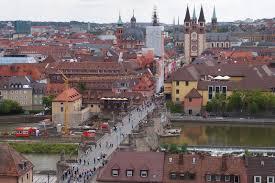 Zeus Bad Iburg Urlaub In Würzburg 1 Eine Stadt Viele Seiten