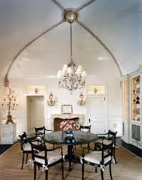 track lighting for high ceilings s inside perfect design