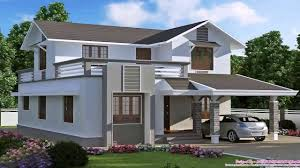 House Plans 1500 Sq Ft House Plans 1500 Sq Ft 2 Story Youtube
