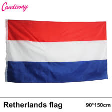 Redneck Flags Buy Netherland Flag And Get Free Shipping On Aliexpress Com