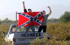 Redneck Flags Marana High Bans Confederate Flag Students U0027 Display Called