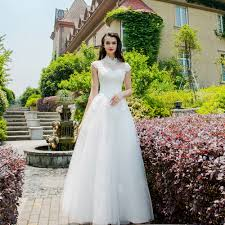 robe de mariee retro achetez en gros belle robe de mari u0026eacute e en ligne à des