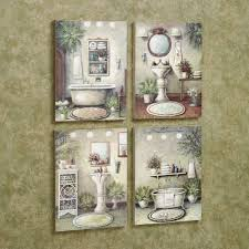 bathroom wall art décor 14 photo bathroom designs ideas