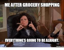 Shopping Meme - 25 best memes about grocery shopping meme grocery shopping memes