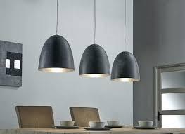 suspension luminaire cuisine design luminaire design industriel le suspension cuisine design