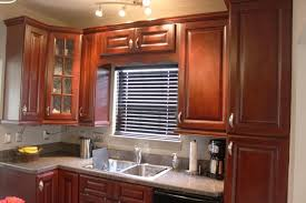 Cool Kitchen Cabinet Finishes PlanaKitchen - Best priced kitchen cabinets